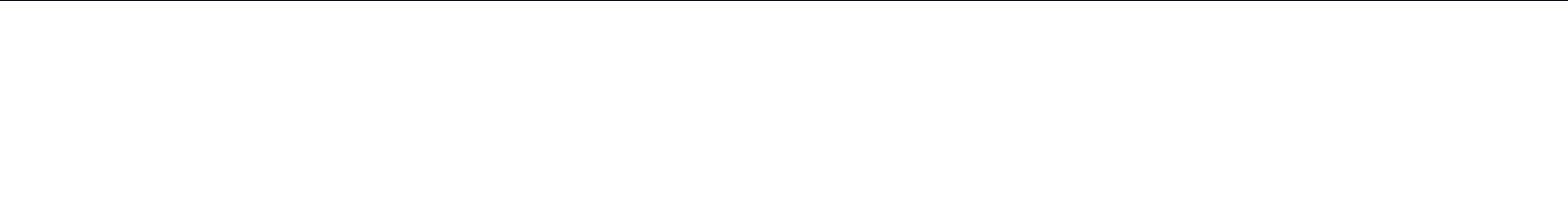 AU BORD DE l'AUTHIE